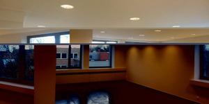 Timmer- & Schrijnwerken - Ingelmunster -  Plafonds